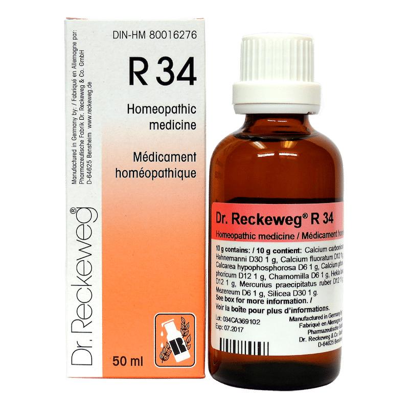 r34 dr reckeweg boyds alternative health