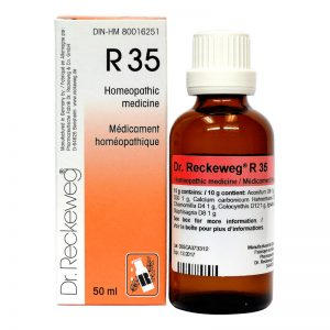 r35 dr reckeweg boyds alternative health