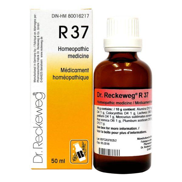 r37 dr reckeweg boyds alternative health