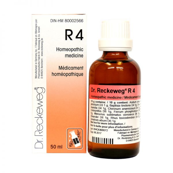 r4 dr reckeweg boyds alternative health