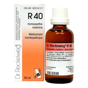 r40 dr reckeweg boyds alternative health