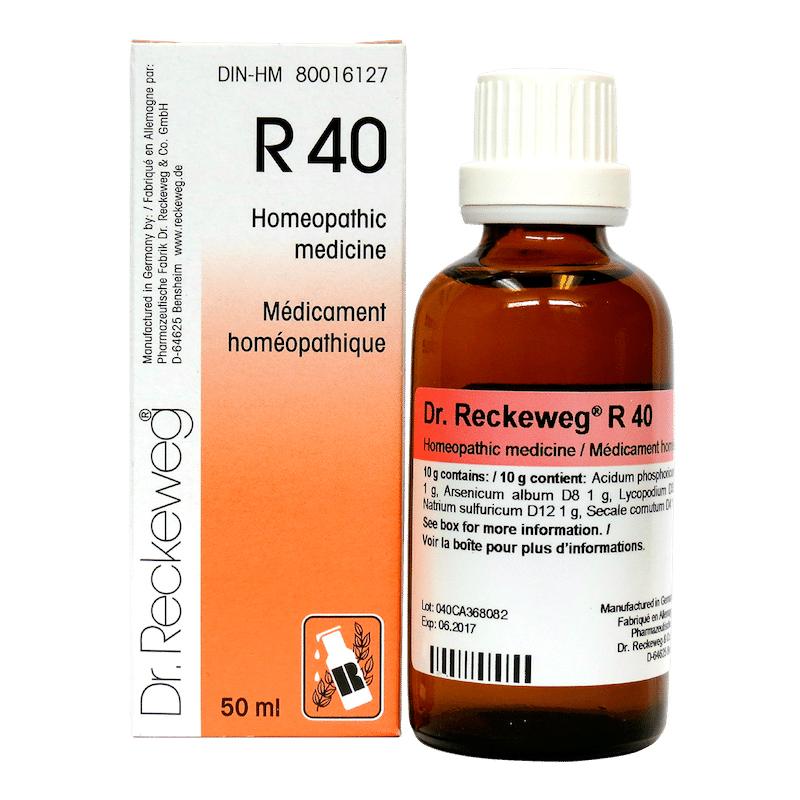 r40 dr reckeweg boyds alternative health