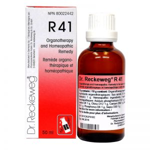 r41 dr reckeweg boyds alternative health
