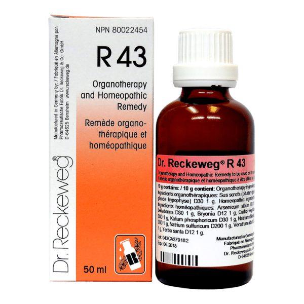 r43 dr reckeweg boyds alternative health