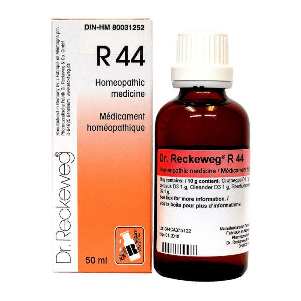 r44 dr reckeweg boyds alternative health
