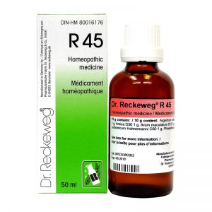 r45 dr reckeweg boyds alternative health