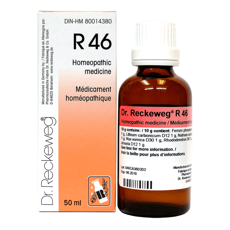 r46 dr reckeweg boyds alternative health