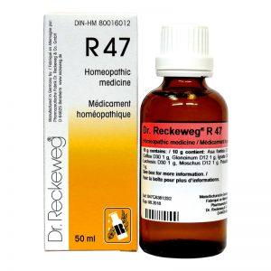 r47 dr reckeweg boyds alternative health