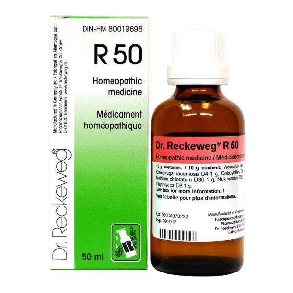 r50 dr reckeweg boyds alternative health