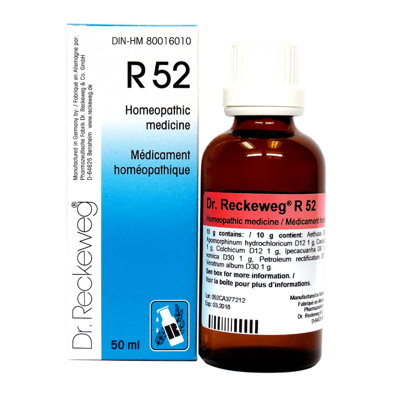 r52 dr reckeweg boyds alternative health