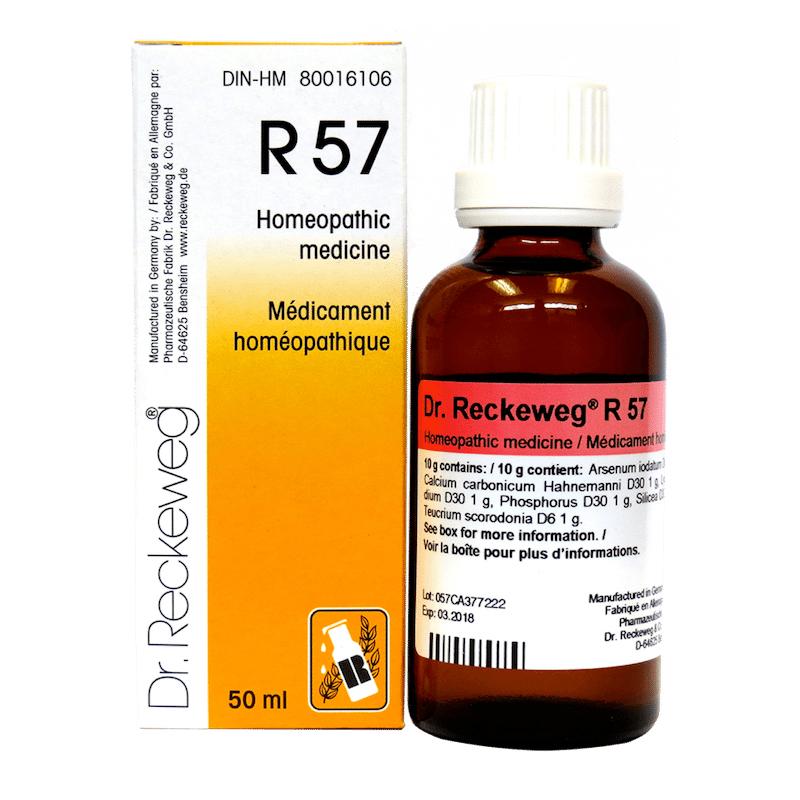 r57 dr reckeweg boyds alternative health