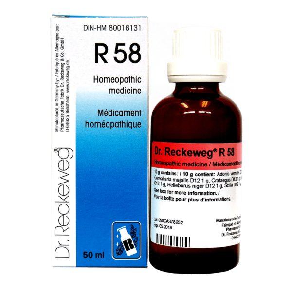 r58 dr reckeweg boyds alternative health