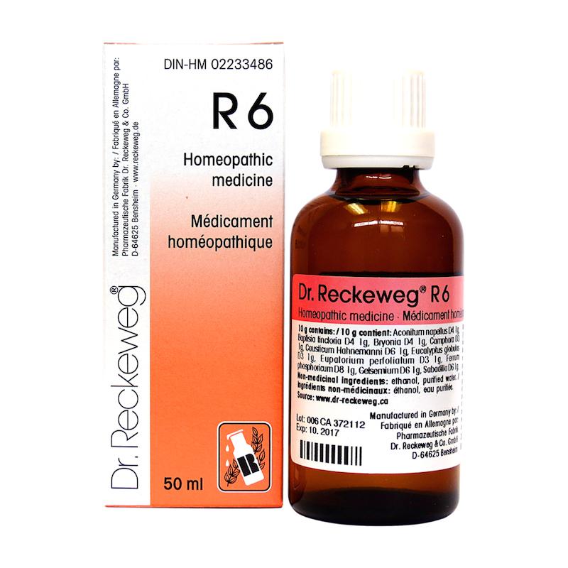r6 dr reckeweg boyds alternative health