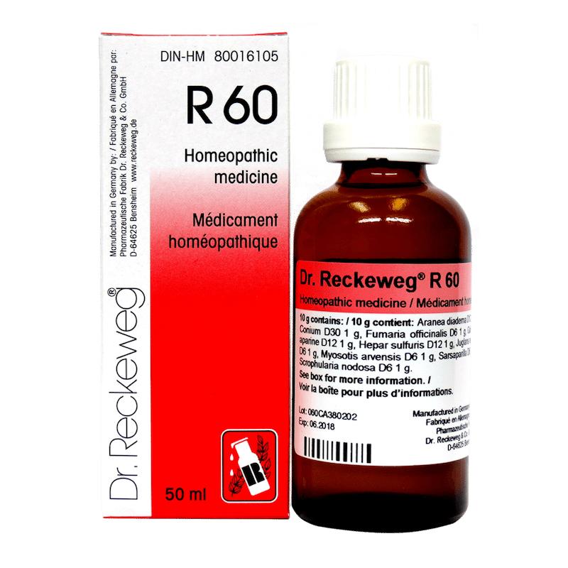 r60 dr reckeweg boyds alternative health