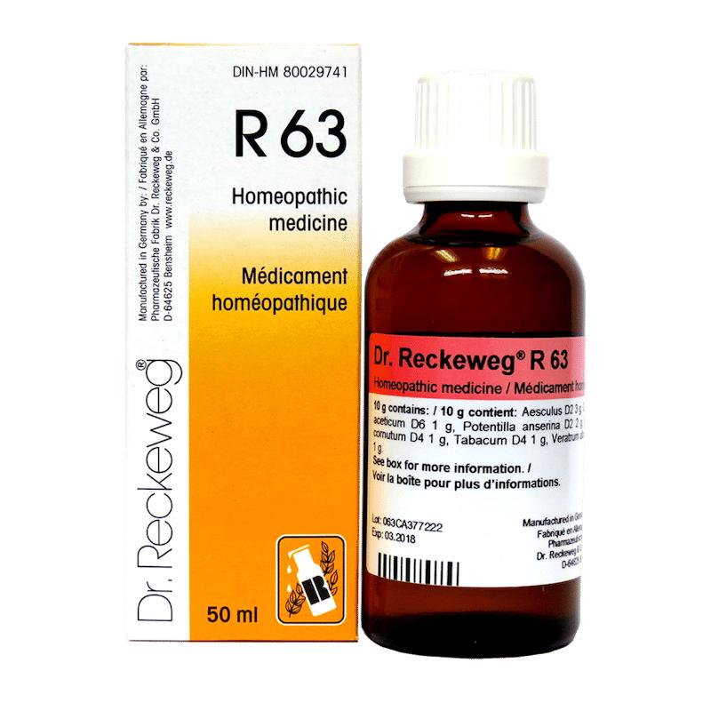 r63 dr reckeweg boyds alternative health