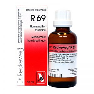 r69 dr reckeweg boyds alternative health