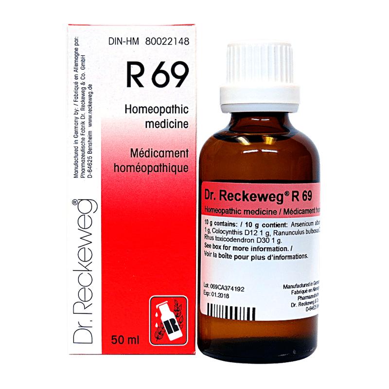 r69 dr reckeweg boyds alternative health