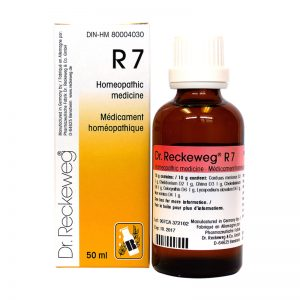 r7 dr reckeweg boyds alternative health