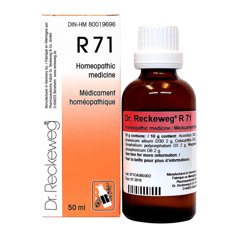 r71 dr reckeweg boyds alternative health