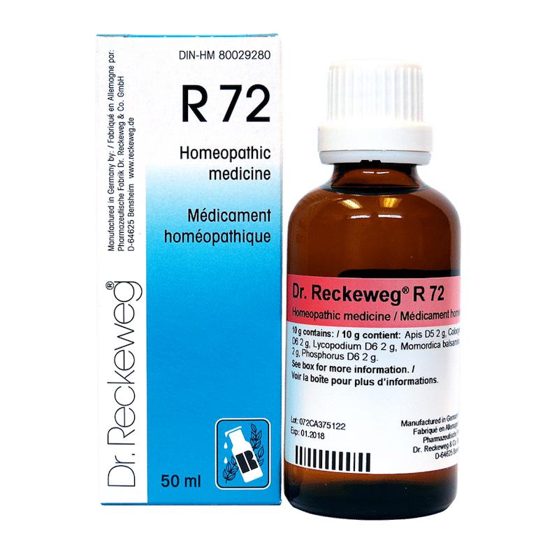 r72 dr reckeweg boyds alternative health