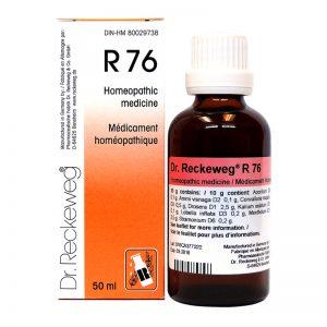 r76 dr reckeweg boyds alternative health