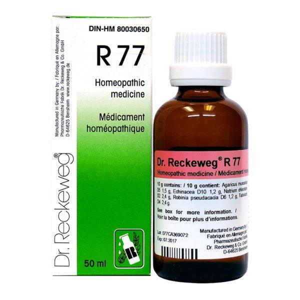 r77 dr reckeweg boyds alternative health
