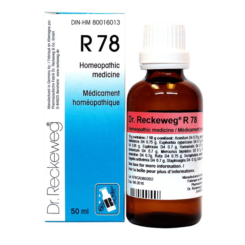 r78 dr reckeweg boyds alternative health