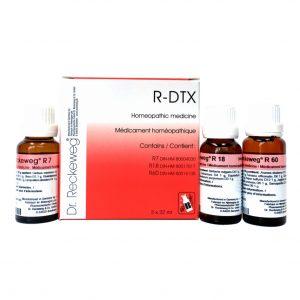 r-dtx dr reckeweg boyds alternative health