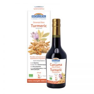 turmeric oriental elixir antioxidant curcuma biofloral boyds alternative health