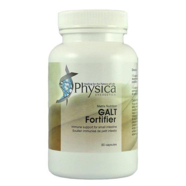 galt fortifier physica boyds alternative health