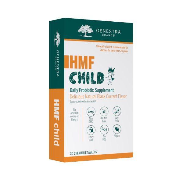 hmf child 12 billion boyds alternative health