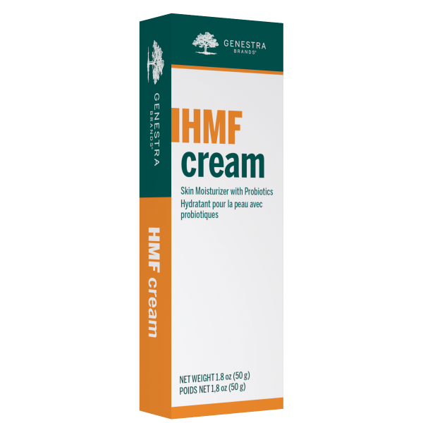 hmf cream boyds alternative health