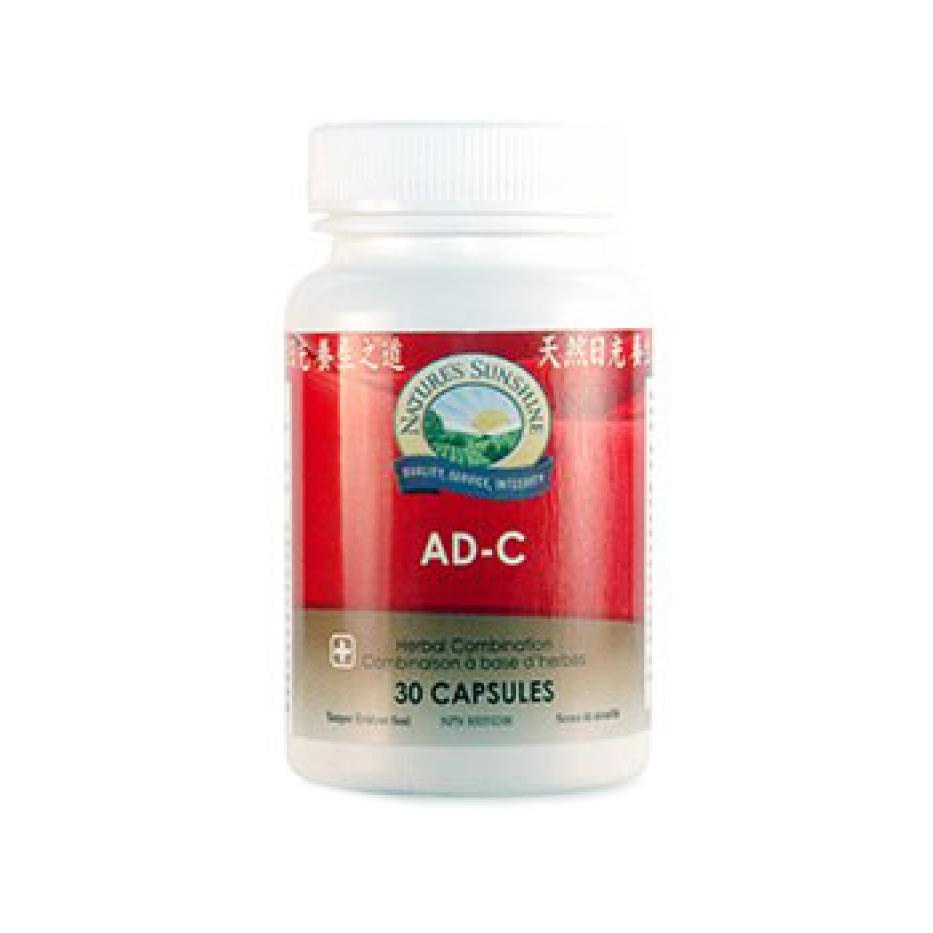 ad c boyds alternative health