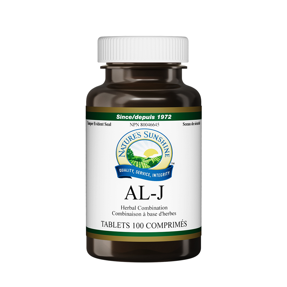 al j caps boyds alternative health