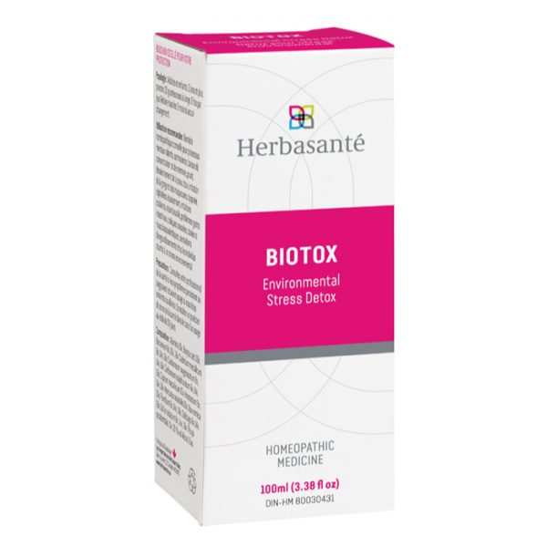 herbasante biotox boyds alternative health