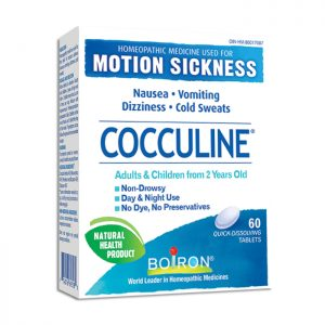 cocculine boyds alternative health