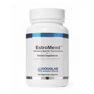 estromend boyds alternative health