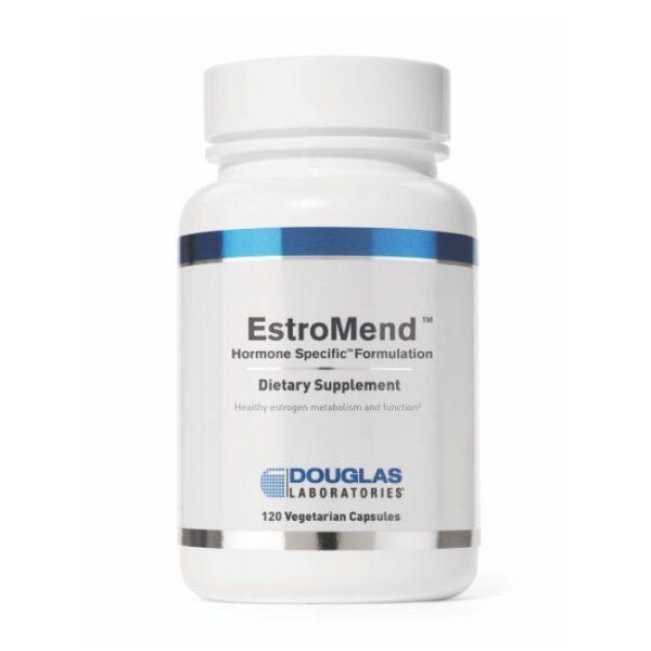 estromend boyds alternative health