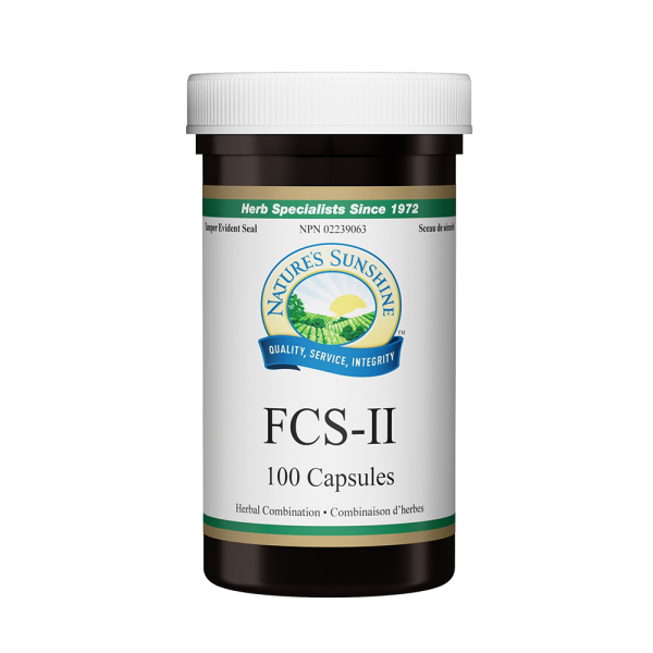 fcs ii boyds alternative health