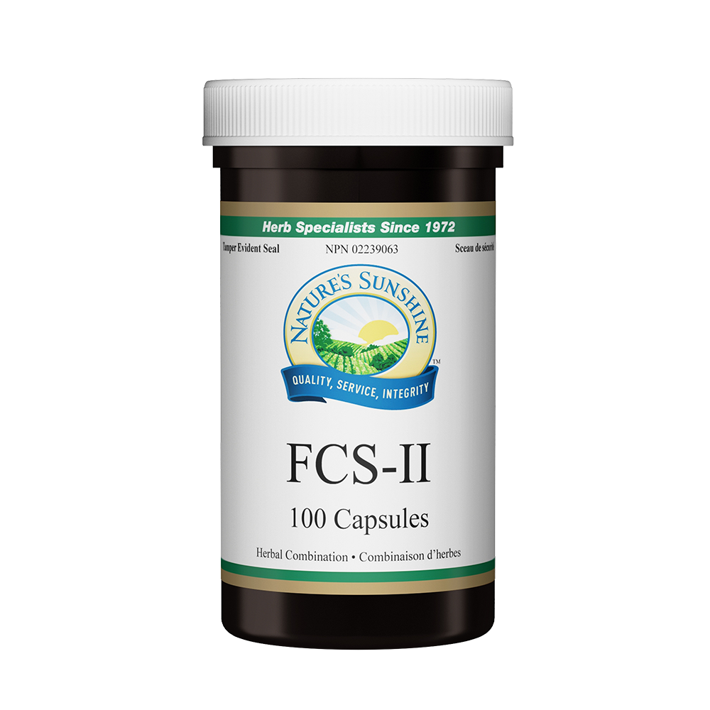 fcs ii boyds alternative health