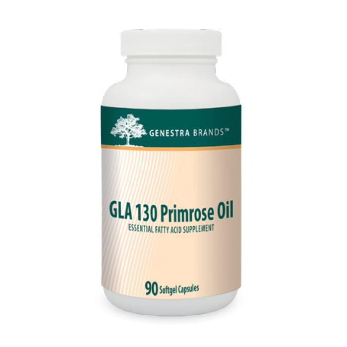 gla primrose oil boyds alternative health