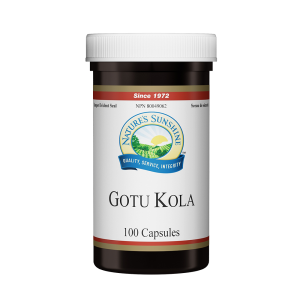 gotu kola boyds alternative health