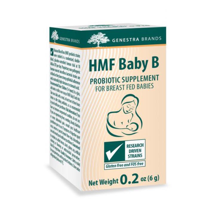 hmf baby b probiotic boyds alternative health