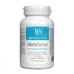 menosense menopause boyds alternative health