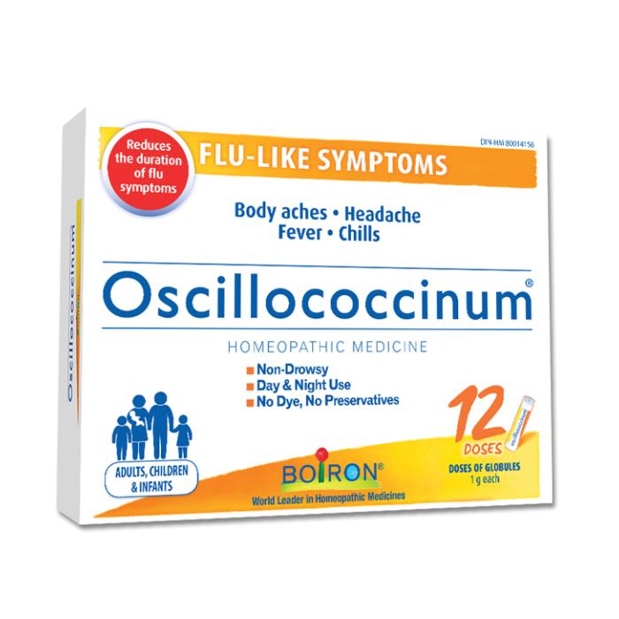 oscillococcin boyds alternative health
