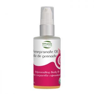 pomegranate oil boyds alternative health
