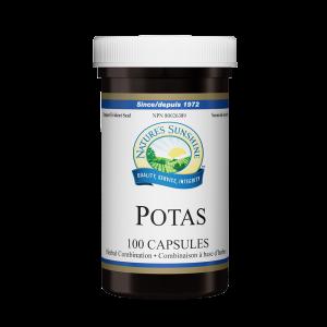 potas boyds alternative health