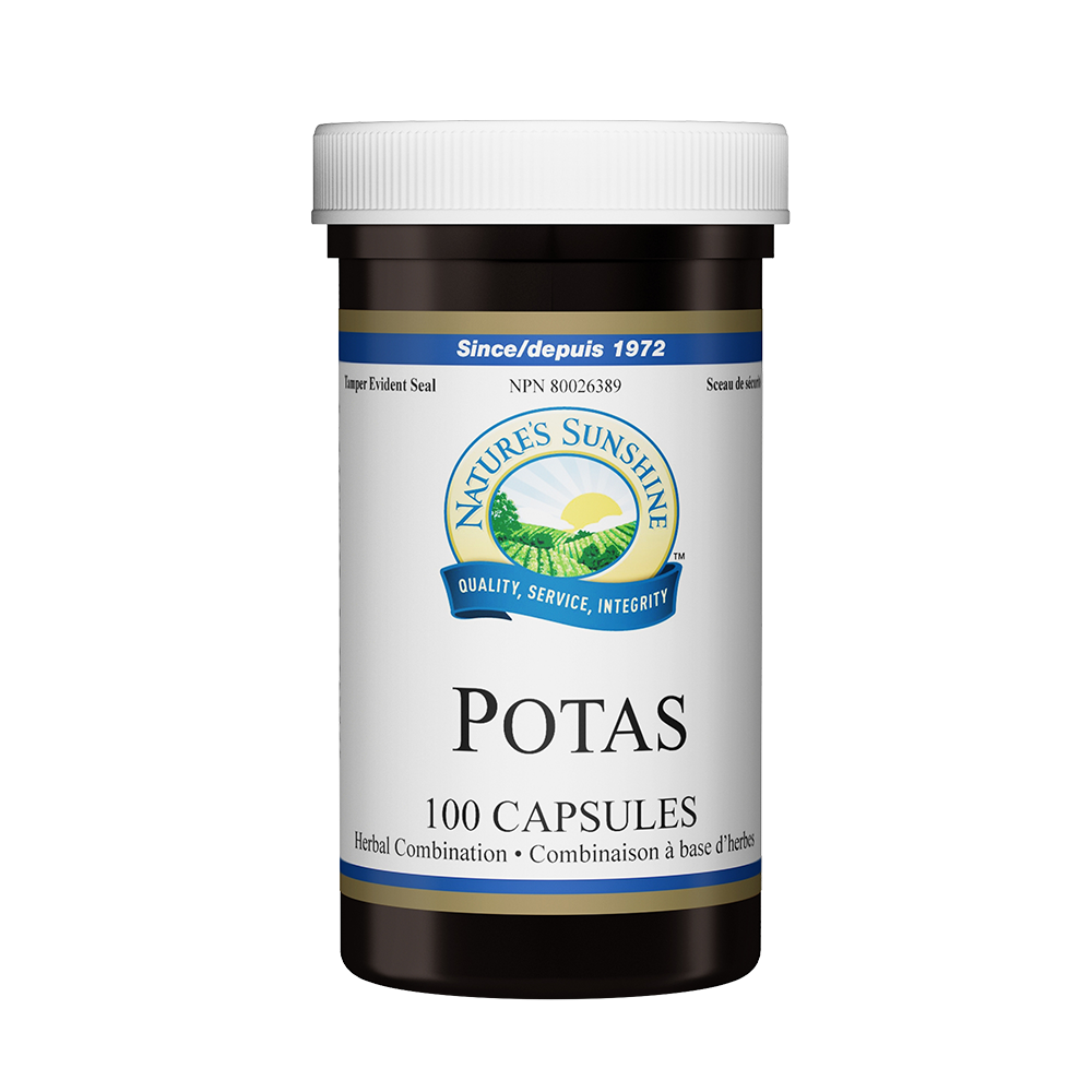 potas boyds alternative health