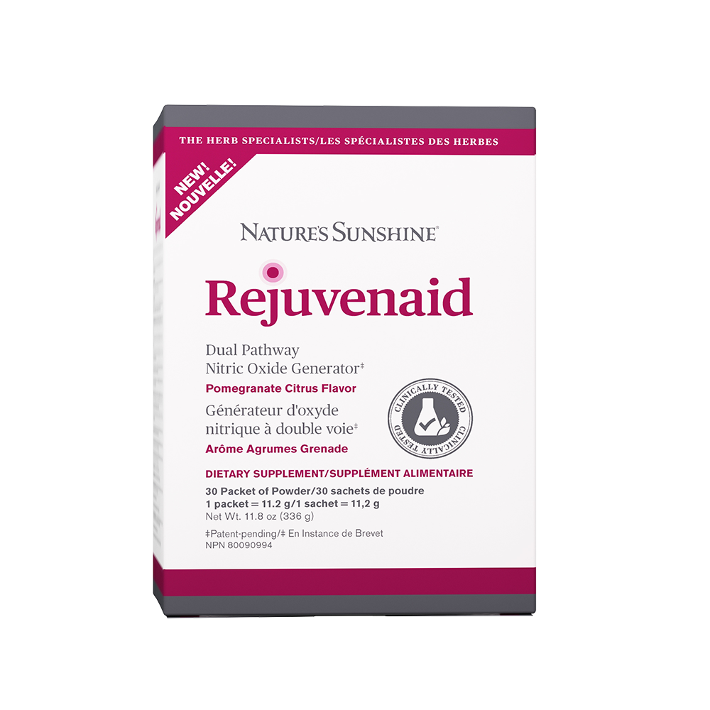 rejuvenaid boyds alternative health