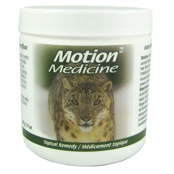 motion medicine tub boyds alternative health